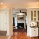 Photo by Real Estate Repairs. Sowell - thumbnail
