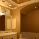 Photo by New Concept 180. Interior Renovation- Howe - thumbnail