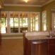 Photo by Kevin Buckley Builders. Brookfield Country Club - thumbnail