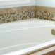 Photo by Miller Building & Remodeling, LLC. Master Bath Remodel - thumbnail