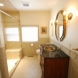 Photo by Miller Building & Remodeling, LLC. Master Bath Renovations - thumbnail
