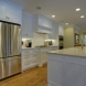 Photo by Broderick Builders. Whole House Remodel - thumbnail