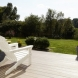 Photo by Miller Building & Remodeling, LLC. Deck & Porch Renovations - thumbnail