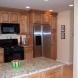 Photo by Mega Home Improvement. Kitchen Renovations - thumbnail