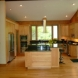 Photo by Mega Home Improvement. Kitchen Renovations - thumbnail