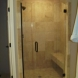 Photo by Mega Home Improvement. Bathroom Remodels - thumbnail