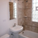 Photo by Mega Home Improvement. Bathroom Remodels - thumbnail