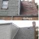 Photo by Mega Home Improvement. Siding & Windows - thumbnail