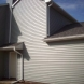 Photo by Mega Home Improvement. Siding & Windows - thumbnail
