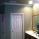 Photo by ABC Painting & Drywall.  - thumbnail