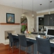 Photo by Priester's Custom Contracting. Examples of Work - thumbnail
