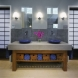 Photo by CARNEMARK design + build. Exterior, Bathroom, and Kitchen Remodel - thumbnail