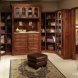 Photo by Inspired Closets by Carson. Carson Closets - thumbnail