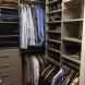 Photo by Carson Closets and Cabinetry. Carson Closets - thumbnail