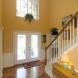 Photo by Ability Wood Flooring.  - thumbnail