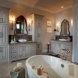 Photo by Splash Kitchens & Baths LLC. Our Projects - thumbnail