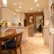 Photo by Splash Kitchens & Baths LLC.  - thumbnail