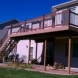 Photo by JL Exteriors, Inc. JL Exteriors, Lincoln NE - thumbnail