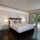 Photo by MOSAIC Group [Architects and Remodelers]. Bedroom Projects - thumbnail