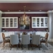 Photo by MOSAIC Group [Architects and Remodelers]. Living Area Projects - thumbnail