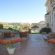Photo by Genesis Group. Hardscapes - thumbnail