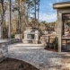 Photo by Beazer Homes. Beazer Homes - Myrtle Beach, SC - thumbnail