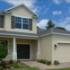 Photo by Beazer Homes. Beazer Homes - Tampa, FL - thumbnail