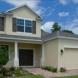Photo by Beazer Homes. Beazer Homes - Tampa, FL - thumbnail