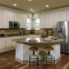 Photo by Beazer Homes. Beazer Homes - Maryland/D.C., MD - thumbnail