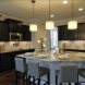 Photo by Beazer Homes. Beazer Homes - Nashville, TN - thumbnail