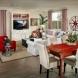 Photo by Beazer Homes. Beazer Homes - Orange, CA - thumbnail