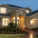 Photo by Beazer Homes. Beazer Homes - Orlando, FL - thumbnail