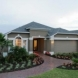 Photo by Beazer Homes. Beazer Homes - Orlando, FL - thumbnail