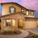 Photo by Beazer Homes. Beazer Homes - Phoenix, AZ - thumbnail