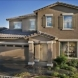 Photo by Beazer Homes. Beazer Homes - Phoenix, AZ - thumbnail