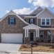 Photo by Beazer Homes. Beazer Homes - Raleigh, NC - thumbnail