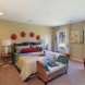 Photo by Beazer Homes. Beazer Homes - Savannah, GA - thumbnail