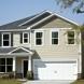 Photo by Beazer Homes. Beazer Homes - Savannah, GA - thumbnail