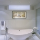 Photo by CARNEMARK design + build. Master Suite Remodel - thumbnail
