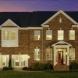 Photo by Beazer Homes. Beazer Homes - Virginia/D.C., VA - thumbnail