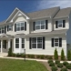 Photo by Beazer Homes. Beazer Homes - Virginia/D.C., VA - thumbnail