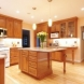 Photo by ADR Builders, Ltd..  - thumbnail