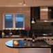 Photo by CARNEMARK design + build. Whole-House Remodel - thumbnail