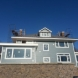 Photo by The Carpenter's Touch. James Hardie Siding  - thumbnail