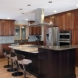 Photo by Advantage Remodel. Advantage Carpentry & Remodeling - thumbnail