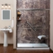 Photo by Herl's Bath & Tile Solutions. Bathroom Remodeling  - thumbnail
