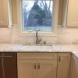 Photo by Under Construction Builders, LLC. Under Construction Builders - thumbnail