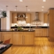 Photo by CARNEMARK design + build. Kitchen Remodel - thumbnail