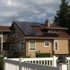 Photo by West Seattle Natural Energy LLC. West Seattle Natural Energy LLC - thumbnail