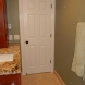 Photo by Gallery Design & Remodeling. Prairie Style Bath - Naperville - thumbnail